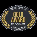 nyiooc_gold_medal