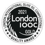 gold-medal-london-iooc-2021